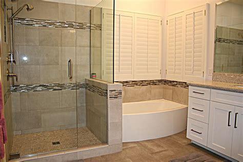 remodeling masterbath remodeling in phoenix 85022 new