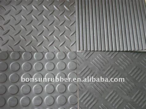 tappeti in gomma per palestre 187 tappeti plastica antiscivolo