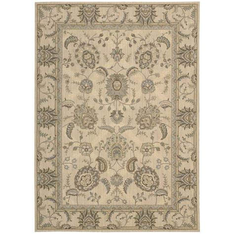 empire rugs empire rugs meze