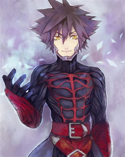 kingdom hearts vanitas vanitas possibly my favorite kh character in between