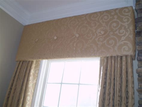 What Is A Window Cornice Cornice Board Panels