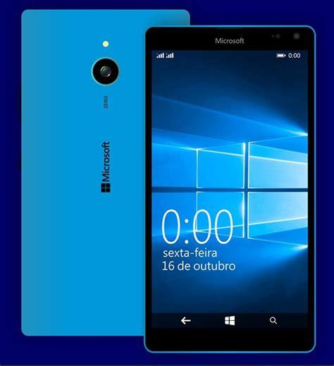 microsoft lumia antivirus antivirus for microsoft lumia 640