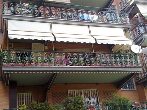 tende da balcone roma tende da sole roma tende da sole par 224 tempotest roma
