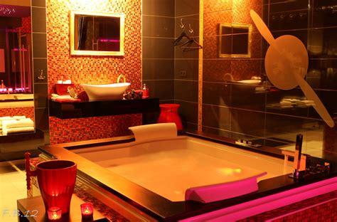 hotel avec dans la chambre bordeaux frais hotel avec dans la chambre belgique ravizh