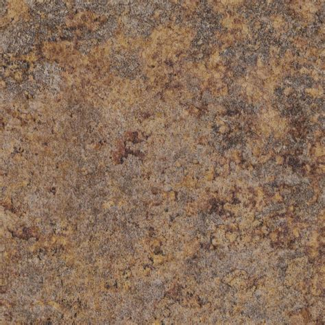 Agate Home Decor by Shop Wilsonart Deepstar Bronze High Definition Laminate