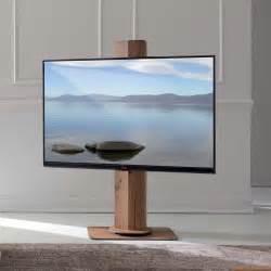 uno meuble tv plasma lcd r 233 glage 233 lectrique de la
