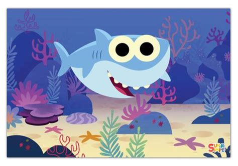 baby shark super simple songs products super simple online