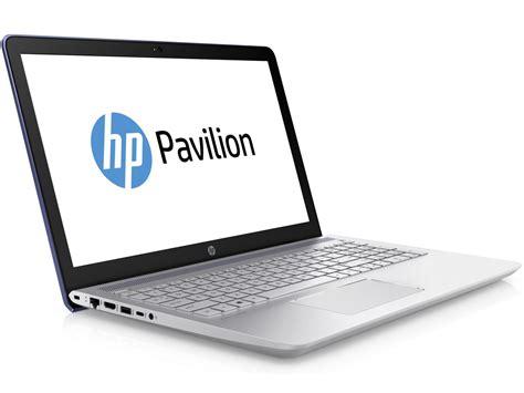 hp pavilion 15 hp pavilion 15t i5 8250u 940mx fhd laptop review