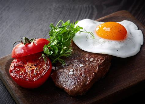 new year brunch hong kong where to recover 5 low key new year s day brunches in