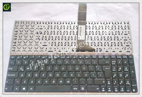 Keyboard Asus X452c asus x550ca promotion shop for promotional asus x550ca on