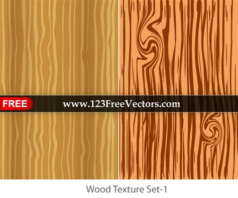 wood pattern illustrator download wood texture pattern illustrator driverlayer search engine