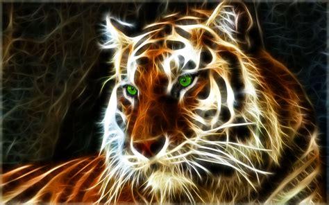 wallpaper apple tiger tiger mac background gorgeous free wallpaper wallpaper