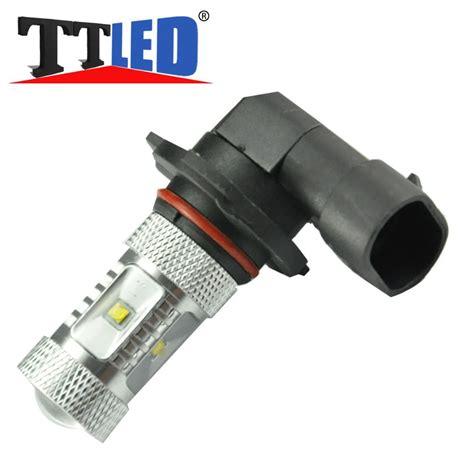 Lu Mobil Led H10 10 Smd 9145 2pcs 2pcs h10 9145 cree led fog light bulb front for dodge ram 1500 2500 3500 4500 jpg