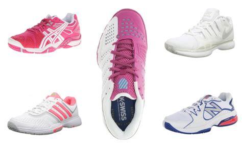 best tennis shoes top 10 best tennis shoes for 2018 s tennis