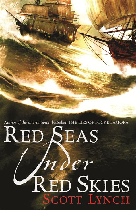 red seas under red 1473223032 red seas under red skies gollancz blog