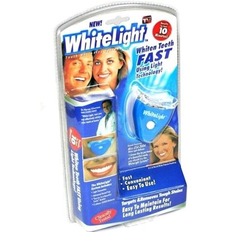 bright white smile teeth whitening light white light tooth whitening system teeth whitening i