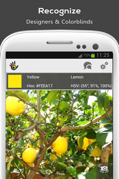 color grab color grab 187 apk thing android apps free