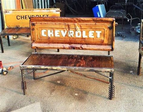 tailgate bench for sale 25 best ideas about truck tailgate bench on pinterest
