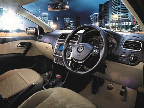 volkswagen polo 2015 interior 2015 vw polo india interior indian autos blog