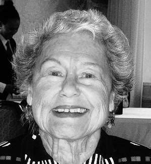jean hepper nee sartore obituary chesterfield