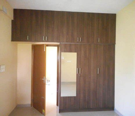space saving furniture chennai spaceone space saving wall fixing space saving furniture