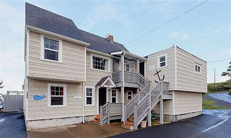 house rentals oregon coast lincoln city new license for central oregon coast vacation rental