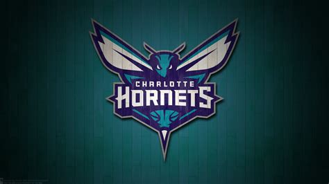 Mba Hornets by 2018 Hornets Wallpaper Pc Iphone Android