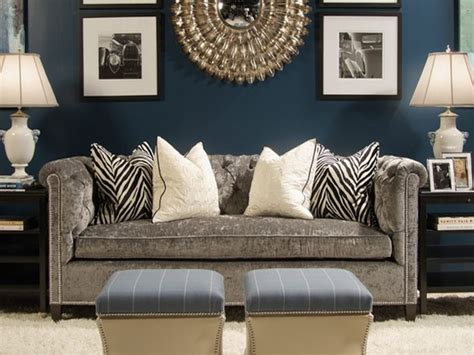 grey and navy living room black and living rooms coral and navy blue wedding