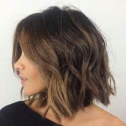 hair cut 30 short brunette haircuts 2015 2016 short hairstyles