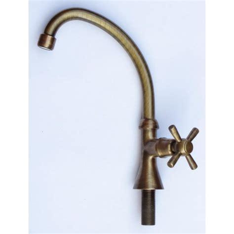 rubinetti giardino rubinetto ottone snodato lavello e giardino 13305