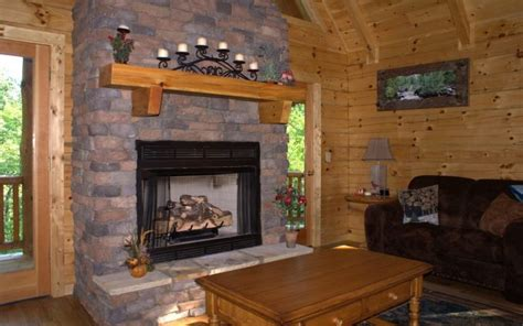 decor best lennox fireplaces for your interior decor