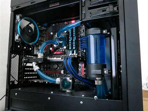 liquid cooling computer definition http www xtremesystems org forums showthread php 233842
