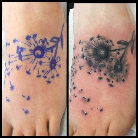 swag tattoo designs 25 best high heel tattoos images on high heel