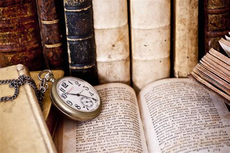 libreria libri usati i libri usati nel negozio sapeva di antico la