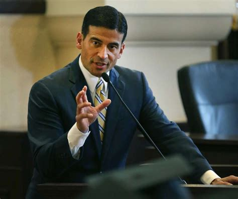 San Antonio Warrant Search Lahood S Actions Warrant Scrutiny San Antonio Express News
