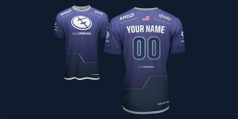 Evil Geniuses 2016 Jersey bsmx appreciating the worlds finest in football kits vol 2 page 100 bigsoccer forum