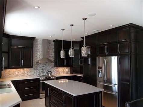 dream kitchen dream kitchens modern gallery