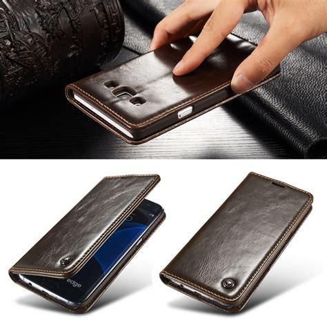 Flip Cover Flip Samsung A310 A3 2016 Original I Century luxury original phone for samsung galaxy a3 a300 a3
