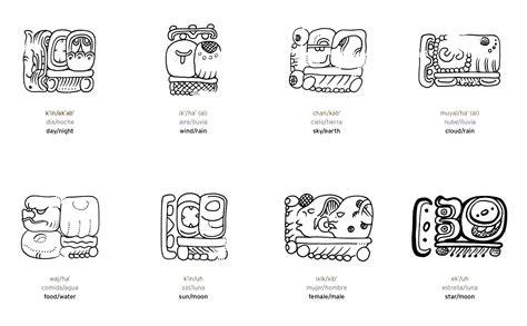 Calendario Translate Graphic Design Page 2 New Language