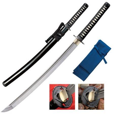 steel swords for sale cold steel practical chisa katana swords for sale