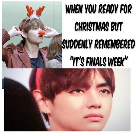V Meme - bts funny kpop meme v taehyung a r m y bangtan