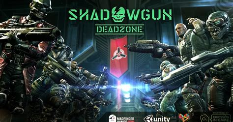 game shadowgun mod apk data shadowgun deadzone apk v2 2 0 apk data apk full mod