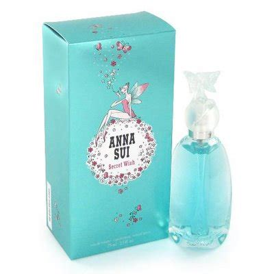 light perfumes for work giveaway plus 5 reasons to dolce gabbana light blue