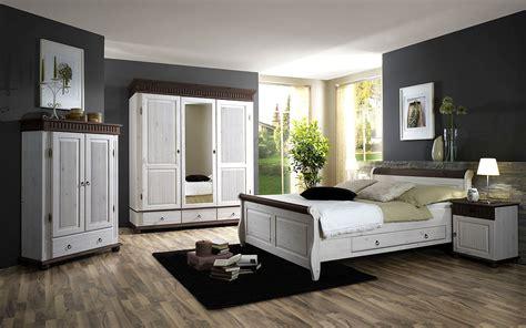 schlafzimmer komplett massivholz wei kiefer m 246 bel massivholz m 246 bel in goslar massivholz m 246 bel