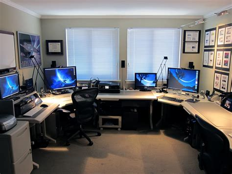 Best Home Office Desks Best Home Office Desks Images Yvotube