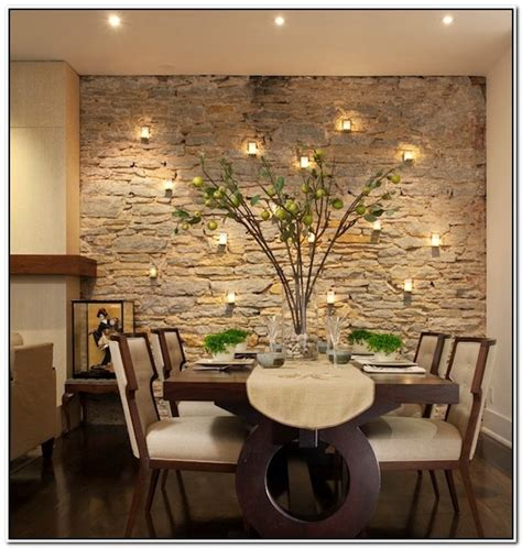 good wall colors good paint colors for living and dining roomshome design
