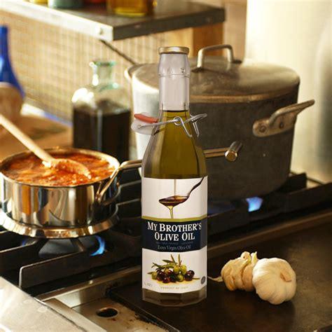 Rafael Salgado Rich Fruity Original 1 Liter my s 1 liter isola exclusive olive balsamics olive