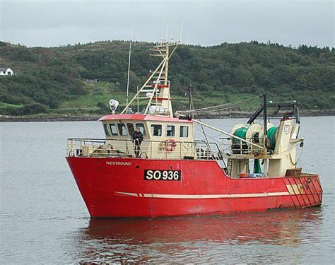 fishing boat sale ireland b20 mfv westbound mooney boats ireland