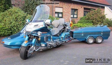Motorrad Spr Che Honda by Die Besten 25 Harley Davidson Zitate Ideen Auf