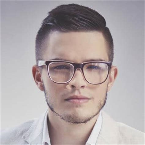 what is the hipster hairstyle mens hipster haircut 10 mens hairstyle guide